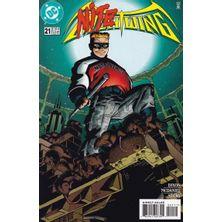 Nightwing---Volume-1---021