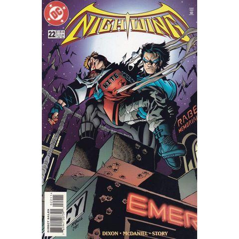 Nightwing---Volume-1---022
