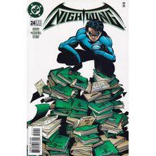 Nightwing---Volume-1---024