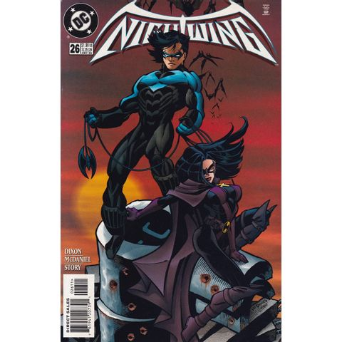 Nightwing---Volume-1---026