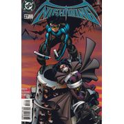 Nightwing---Volume-1---027