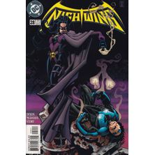 Nightwing---Volume-1---028