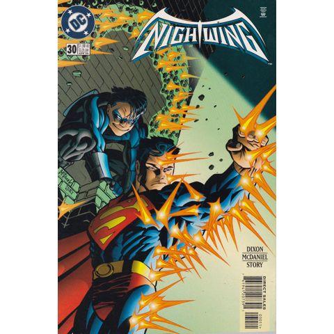 Nightwing---Volume-1---030