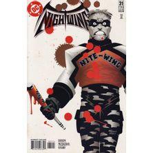 Nightwing---Volume-1---031
