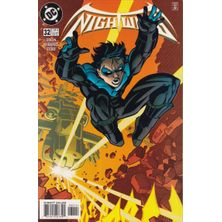 Nightwing---Volume-1---032