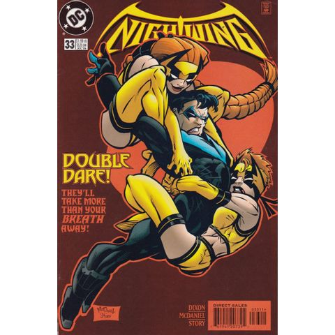 Nightwing---Volume-1---033