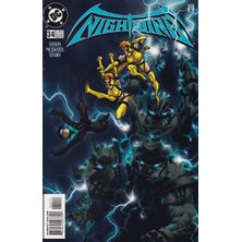Nightwing---Volume-1---034