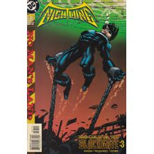 Nightwing---Volume-1---037