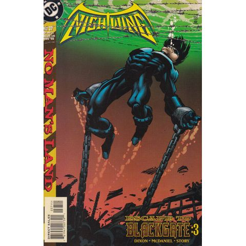 Nightwing---Volume-1---037