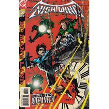 Nightwing---Volume-1---038