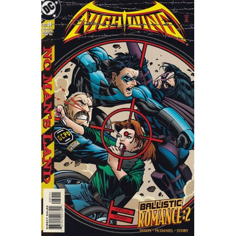 Nightwing---Volume-1---039