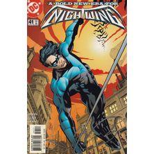 Nightwing---Volume-1---041