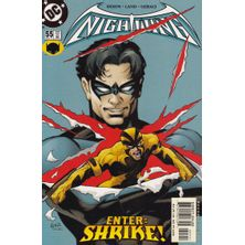 Nightwing---Volume-1---055