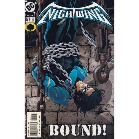Nightwing---Volume-1---057