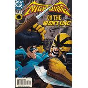 Nightwing---Volume-1---058