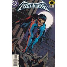 Nightwing---Volume-1---060