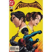 Nightwing---Volume-1---061