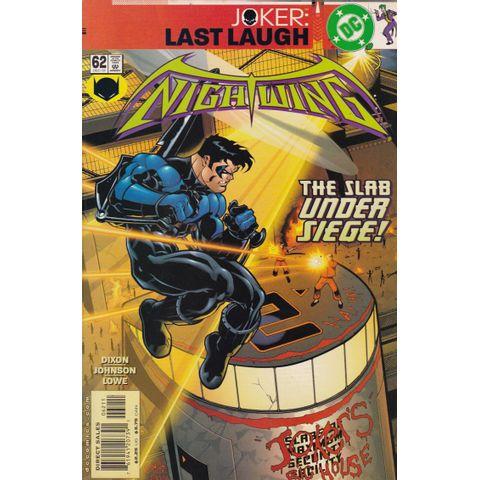 Nightwing---Volume-1---062