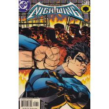 Nightwing---Volume-1---067