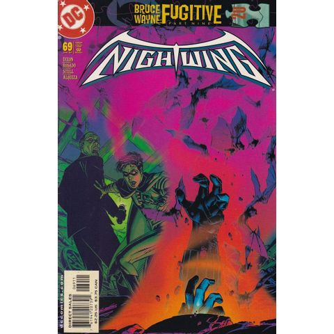 Nightwing---Volume-1---069