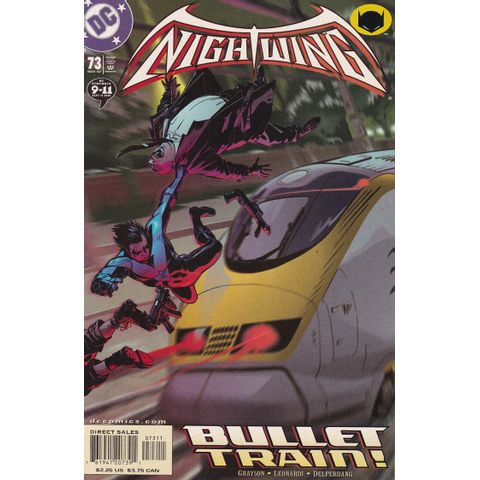 Nightwing---Volume-1---073
