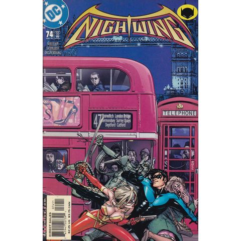 Nightwing---Volume-1---074