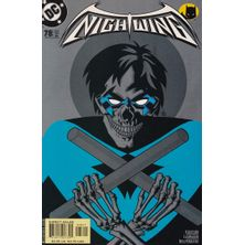 Nightwing---Volume-1---078