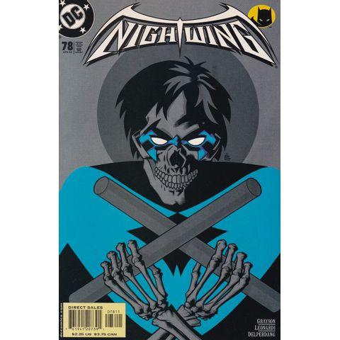 Nightwing---Volume-1---078