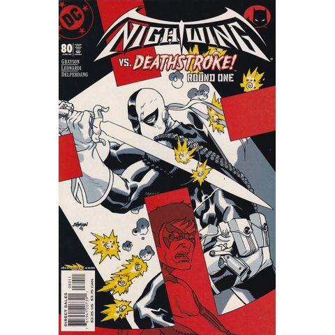Nightwing---Volume-1---080