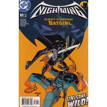 Nightwing---Volume-1---081