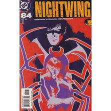 Nightwing---Volume-1---084