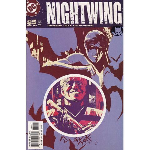 Nightwing---Volume-1---085