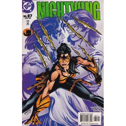 Nightwing---Volume-1---087