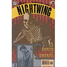 Nightwing---Volume-1---088