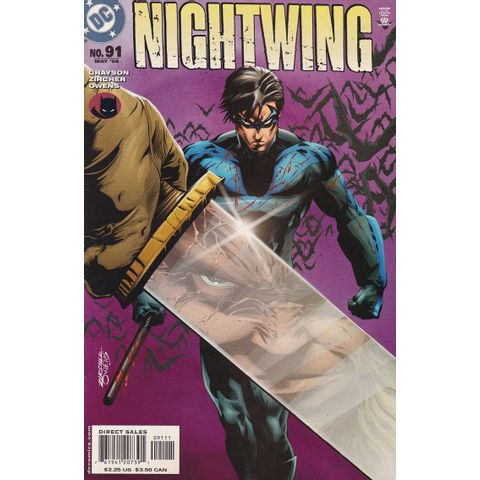 Nightwing---Volume-1---091