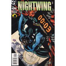 Nightwing---Volume-1---092