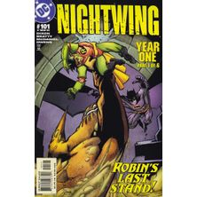 Nightwing---Volume-1---101
