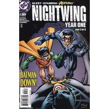 Nightwing---Volume-1---105