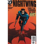 Nightwing---Volume-1---107