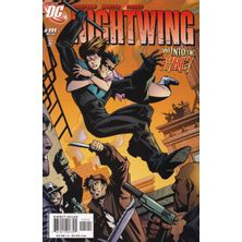 Nightwing---Volume-1---111
