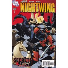 Nightwing---Volume-1---112