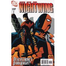 Nightwing---Volume-1---113