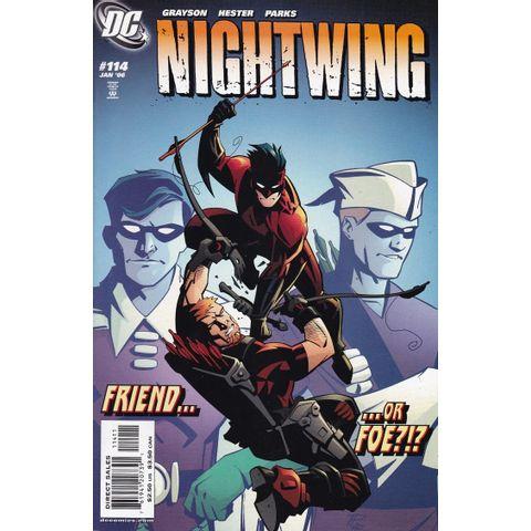 Nightwing---Volume-1---114