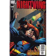 Nightwing---Volume-1---115