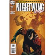 Nightwing---Volume-1---116