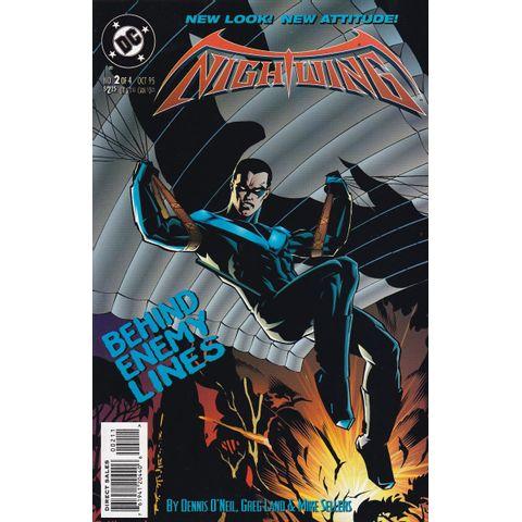 Nightwing---2