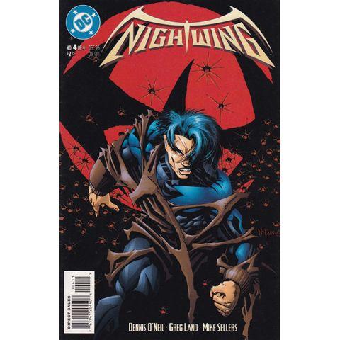 Nightwing---4