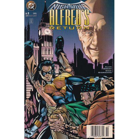 Nightwing-Alfred-s-Return---1