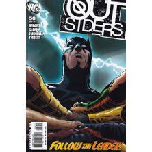 Outsiders---Volume-3---50