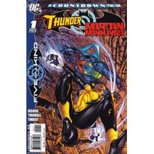 Outsiders-Five-of-a-Kind-Week-3-Thunder-Martian-Manhunter---1